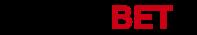 gratis bet logo
