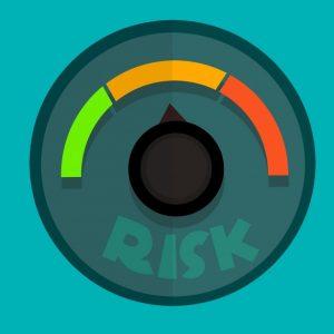 risk fritt